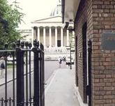 London Universities : Contact University College London